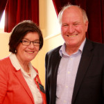 cathy mcgowan tony windsor